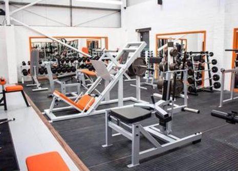 Flex Fitness Academy Bridgwater picture