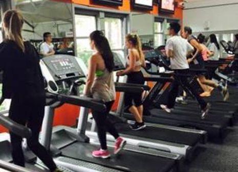 Gambaru Fitness picture