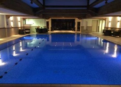 Image from The Solent Hotel & Spa