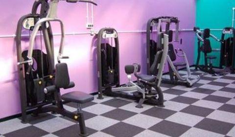 pink ladies health  fitness kingsthorpe nn2  hussle