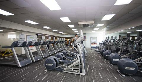 anytime fitness cribbs causeway bs10 bristol cribbs. Black Bedroom Furniture Sets. Home Design Ideas