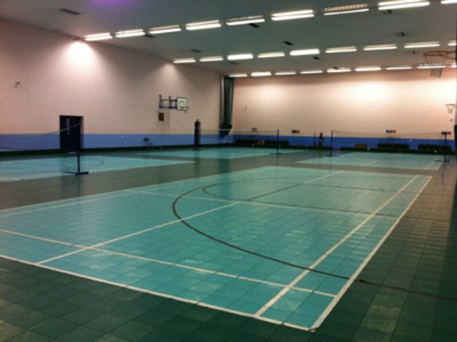 Atherton leisure centre london e15 4jf passes Stratford swimming pool opening times