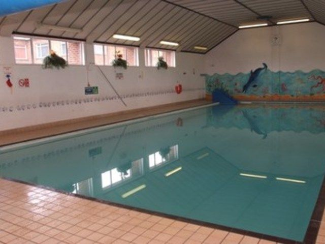 blackbird leys swimming pool oxford ox4 6hw passes membership