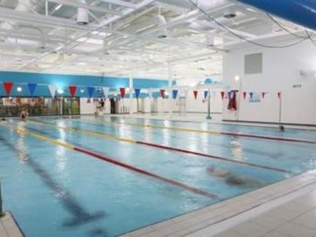 ferry leisure centre oxford ox2 7dp passes memberships