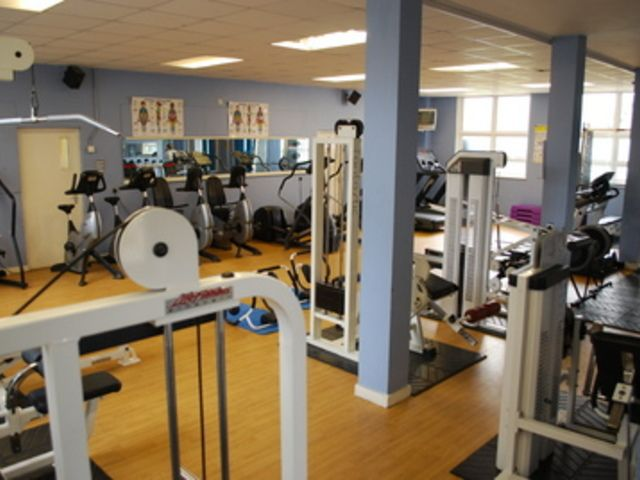 Leon Leisure Centre Milton Keynes Mk2 3hq Classes Passes And Memberships