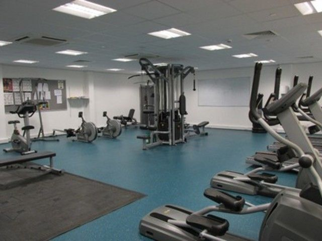 gyms kingston upon hull winifred holtby academy tweendykes school details