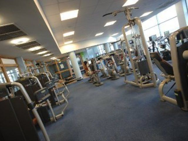 Lifestyles Alsop Liverpool L4 6rw Classes Passes And Memberships