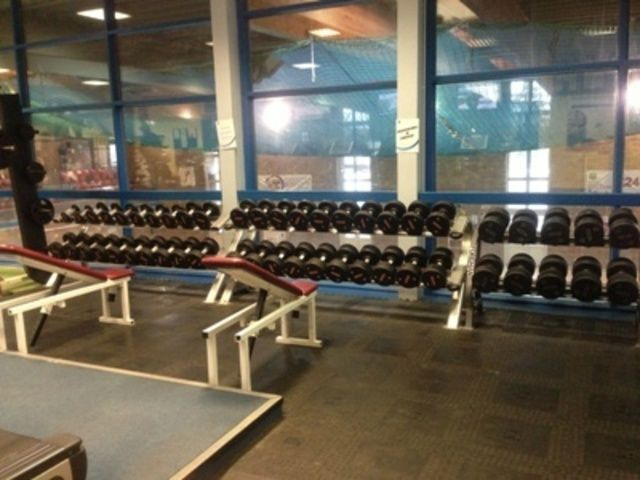 Tiddenfoot leisure centre st albans lu7 2af passes membership for Leighton buzzard swimming pool