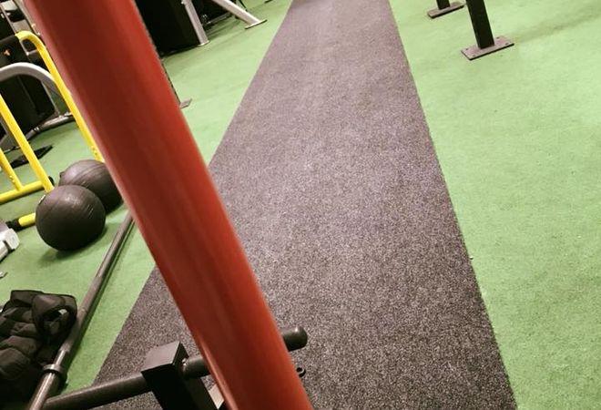 Feel Good Studio & Gym picture