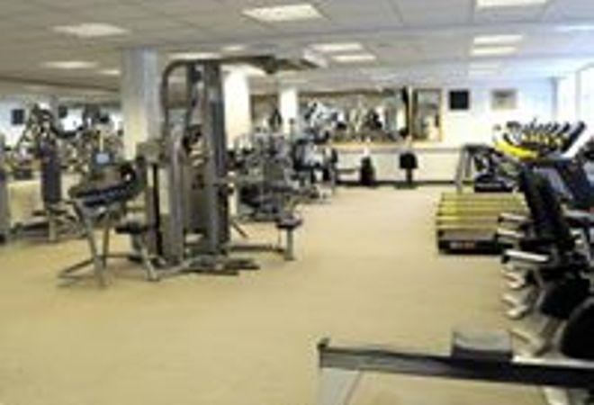 Warners Health Club & Physio