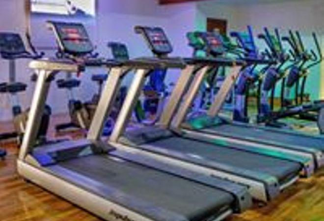 Enverdale Fitness picture