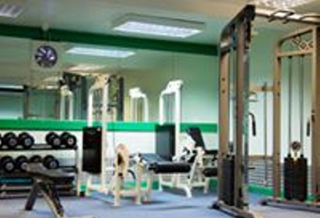 Riverside Sports & Leisure Club picture
