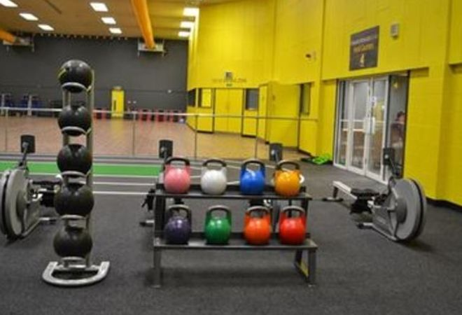 Xercise4Less Leeds picture