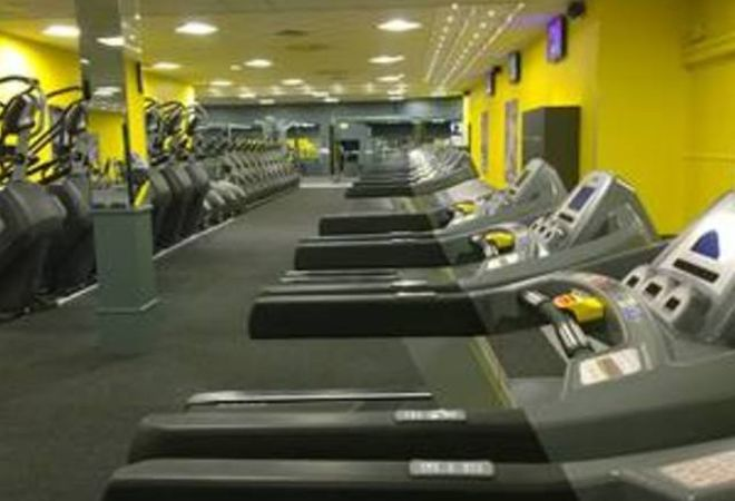 Xercise4Less Hounslow picture