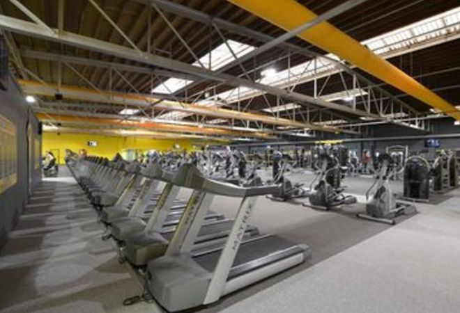 Xercise4Less Rugby picture