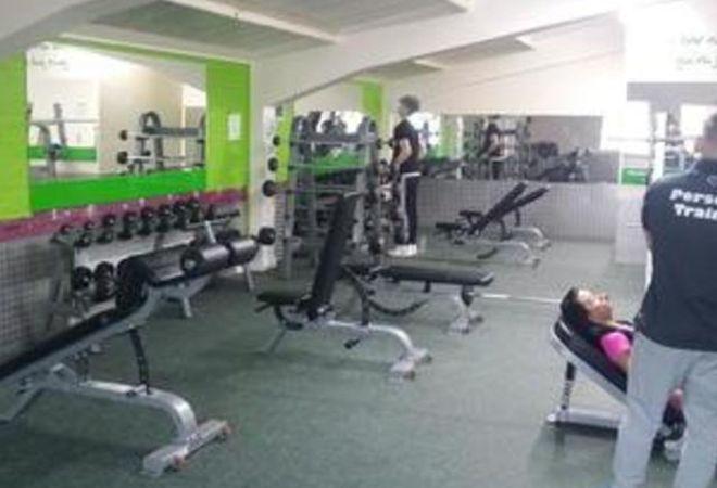 Energie Fitness Leighton Buzzard