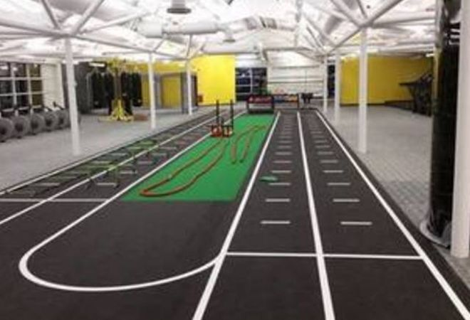 Xercise4Less Livingston picture
