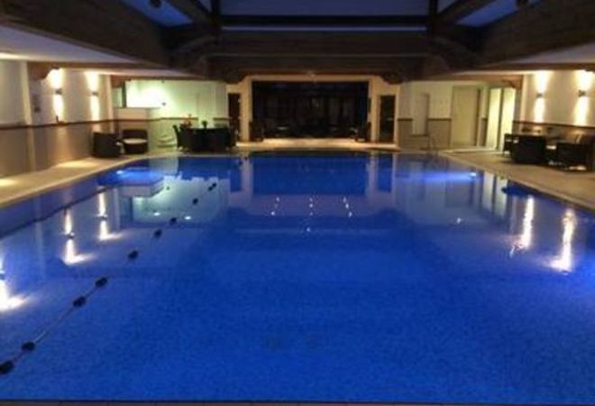 The Solent Hotel & Spa picture