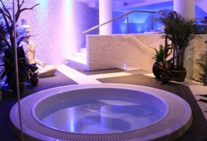 Hotel Rafayel River Wellbeing Spa picture